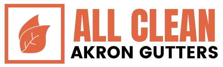 AllClean Akron Gutters